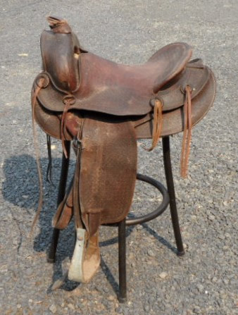 Bar Stools Saddle Stools Cowboy Cadillac Horse